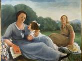 Sogni di madre